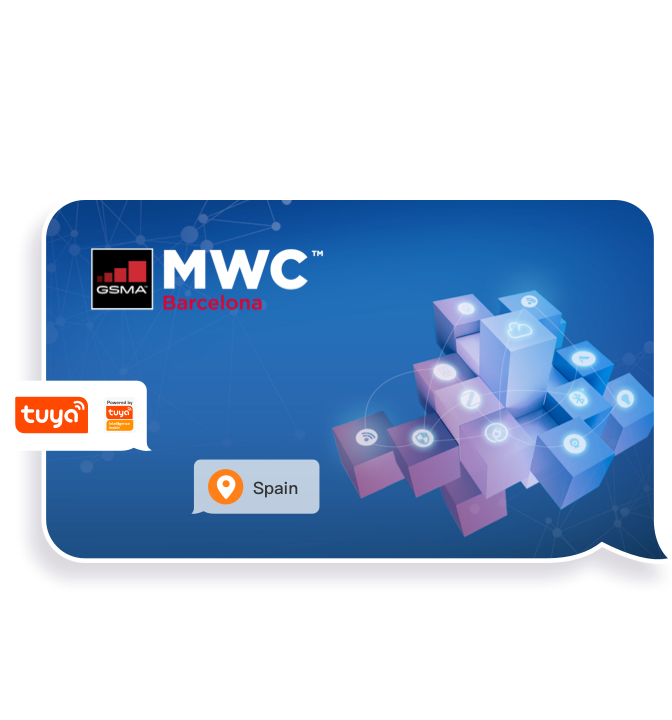 The Mobile World Congress 2021